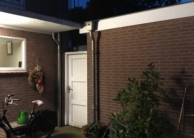 aanbouw-arnhem-schippers_10_bouwbedrijf-schippers-nl