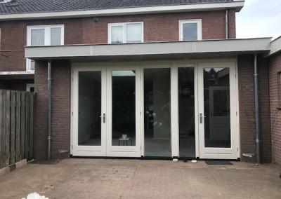 aanbouw-arnhem-schippers_2_bouwbedrijf-schippers-nl