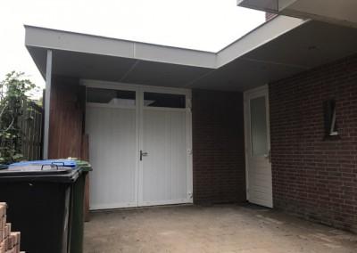 aanbouw-arnhem-schippers_6_bouwbedrijf-schippers-nl