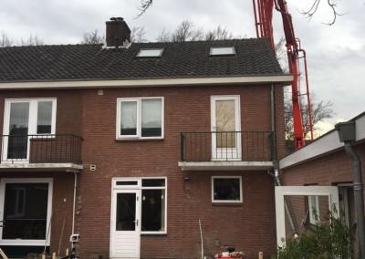 aanbouw-arnhem-schippers_7_bouwbedrijf-schippers-nl