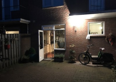 aanbouw-arnhem-schippers_9_bouwbedrijf-schippers-nl