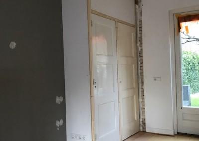 kast-gemaakt-in-opdracht-van-de-klant-werk-oosterbeek_2_bouwbedrijf-schippers