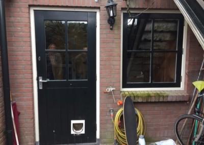 werk-oosterbeek-nieuwe-kozijnen-geplaatst-en-van-plek-verwisseld_1_bouwbedrijf-schippers